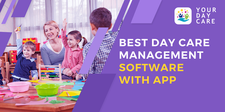 School Management Software, School Management System