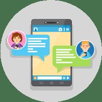 Benefits & Advantages of School Management Software