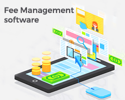 Fee & Expense Management via Software/App