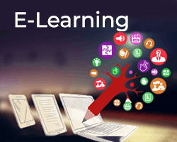 Why E-Learning is Important in Education